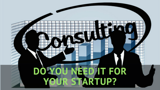Blog banner image for business consulting article
