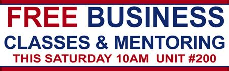 ca601814f9ade6c9745d399857ee80c0 - Business Start up